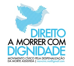 logo-morte-assistida